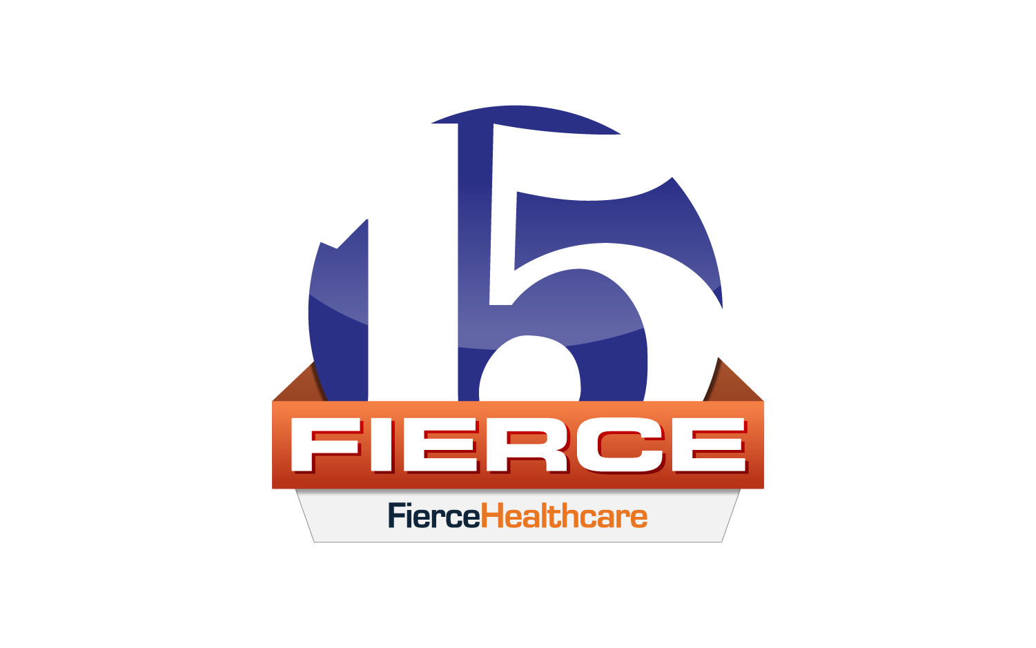 "FierceHealthcare recognizes Medisafe as a 2019 ""Fierce 15"" Healthcare Company"
