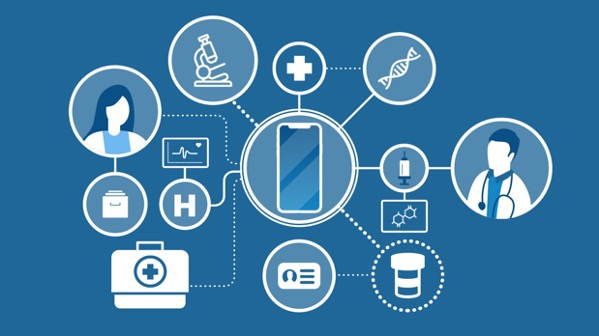 The evolution of medical in a digital world