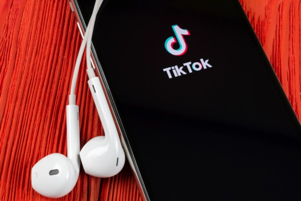 Creating patient engagement in a Tik-Tok world